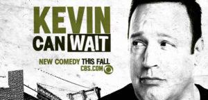 When Does Kevin Can Wait Season 2 Start? Premiere Date
