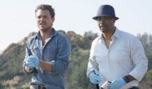 When Does Lethal Weapon Season 2 Start? Premiere Date