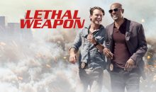 When Does Lethal Weapon Season 2 Start? Premiere Date (Renewed)