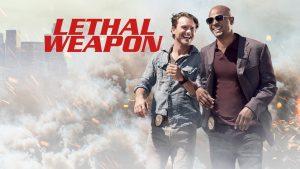 When Does Lethal Weapon Season 2 Start? Premiere Date (Renewed)