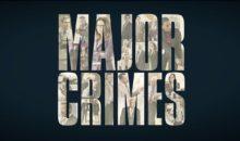 When Does Major Crimes Season 6 Start? Premiere Date (Renewed)
