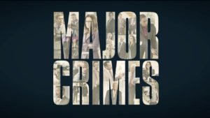 When Does Major Crimes Season 6 Start? Premiere Date