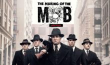 When Does Making of The Mob Season 3 Start? Premiere Date (Cancelled)