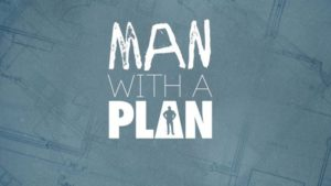 When Does Man With A Plan Season 2 Start? Premiere Date
