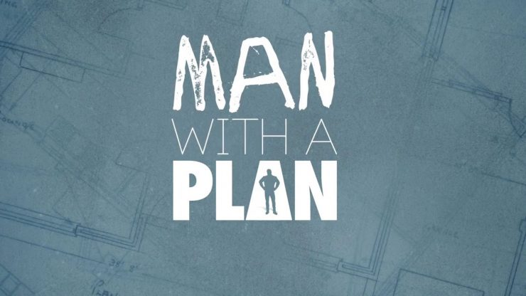 When Does Man With A Plan Season 2 Start? Premiere Date