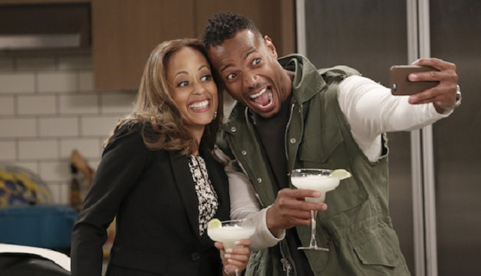 When Does Marlon Season 2 Start? Premiere Date