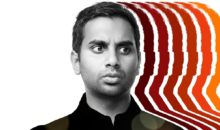 When Does Master of None Season 2 Start? Release Date (May 12, 2017)