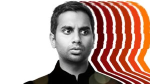 when does master of none season 2 start? release date