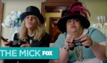 When Does The Mick Season 2 Start? Premiere Date (Renewed)