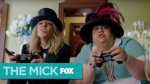 When Does The Mick Season 2 Start? Premiere Date