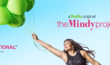 When Does The Mindy Project Season 5 Start? Premiere Date (October 4, 2016)