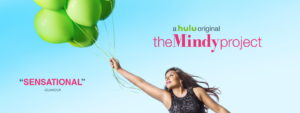 When Does The Mindy Project Season 5 Start? Premiere Date (Renewed)
