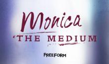When Does Monica The Medium Season 3 Start? Premiere Date
