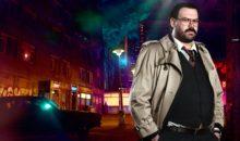 When Does Murder In Successville Series 2 Start? Premiere Date