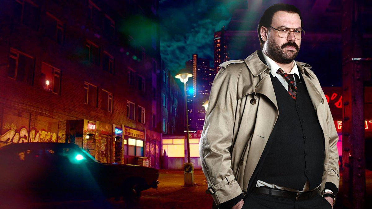 When Does Murder In Successville Season 2 Start? Premiere Date