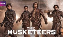 When Does The Musketeers Season 4 Start? Premiere Date (Cancelled)