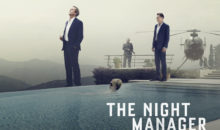 When Does The Night Manager Season 2 Start? Premiere Date