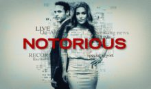 When Does Notorious Season 2 Start? Premiere Date (Cancelled)