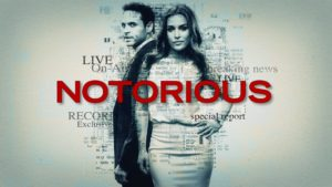When Does Notorious Season 2 Start? Premiere Date