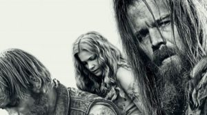 When Does Outsiders Season 2 Start? Premiere Date (Renewed)