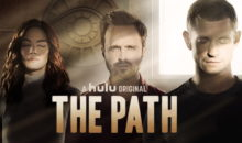 When Does The Path Season 2 Start? Premiere Date (Renewed)