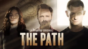 When Does The Path Season 2 Start? Premiere Date (Renewed)