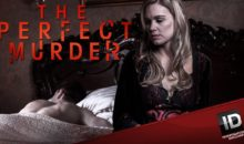 When Does The Perfect Murder Season 4 Start? Premiere Date