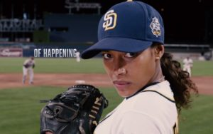 When Does Pitch Season 2 Start? Premiere Date