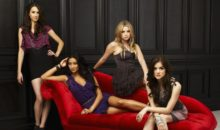 When Does Pretty Little Liars Season 7 Start? Premiere Date (Renewed)