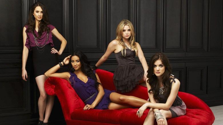 When Does Pretty Little Liars Season 7 Start Premiere Date (Premiere)