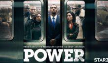 When Does Power Season 4 Start On Starz? Premiere Date