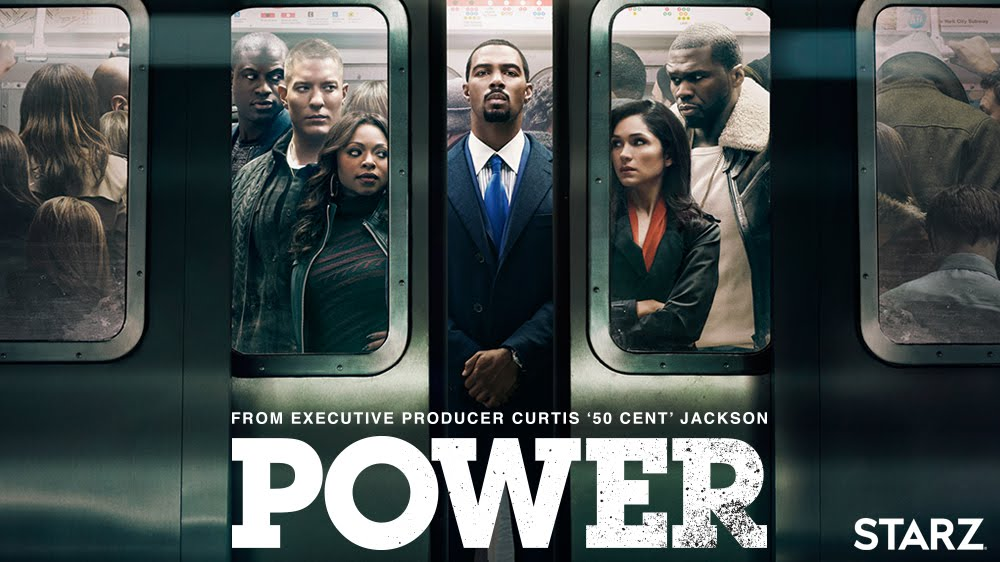 When Does Power Season 4 Start? Premiere Date