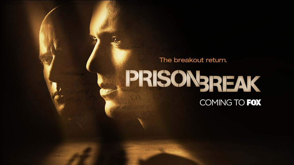 When Does Prison Break Season 6? Premiere Date
