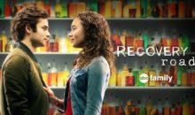 When Does Recovery Road Season 2 Start? Premiere Date