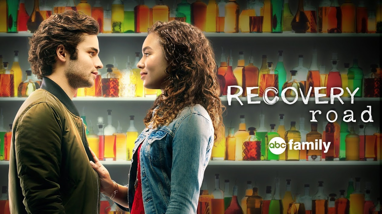 When Does Recovery Road Season 2 Start? Premiere Date