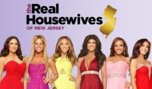 When Does The Real Housewives of New Jersey Season 8 Start? Premiere Date (Renewed)