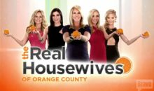 When Does Real Housewives of Orange County Season 12 Start? Premiere Date