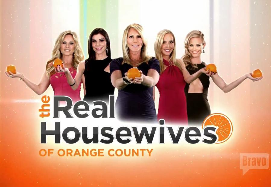 When Does The Real Housewives of Orange County Season 12 Start? Premiere Date