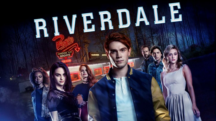 When Does Riverdale Season 2 Start? Premiere Date (Renewed)