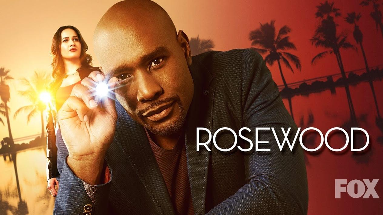 When Does Rosewood Season 2 Start? Premiere Date (Renewed)