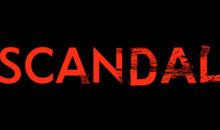 When Does Scandal Season 6 Start? Premiere Date (January 26, 2017)