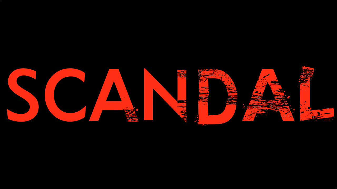 When Does Scandal Season 6 Start? Premiere Date (Midseason 2017)