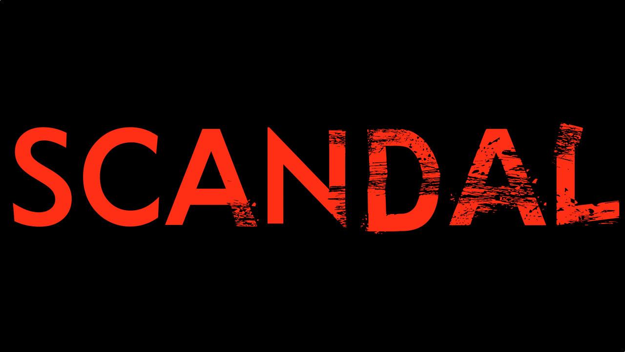 When Does Scandal Season 6 Start? Premiere Date (Midseason 2017)