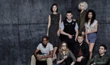When Does Sense8 Season 2 Start? Premiere Date (Renewed)