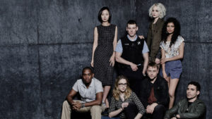 When Does Sense8 Season 2 Start? Premiere Date