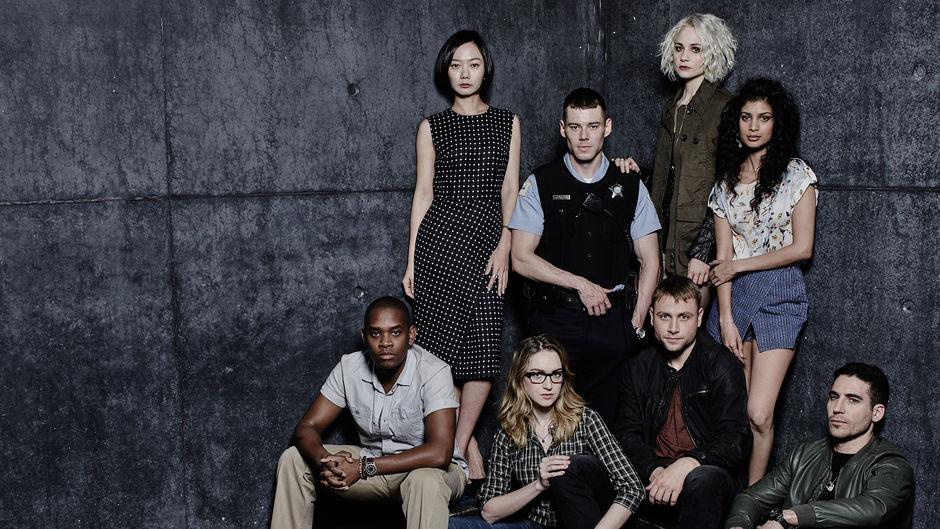 When Does Sense8 Season 2 Start? Premiere Date