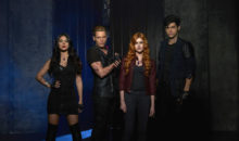 When Does Shadowhunters Season 2 Start? Premiere Date (Renewed)