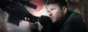 when does shooter season 2 start? premiere date