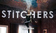 When Does Stitchers Season 3 Start? Premiere Date (RENEWED)