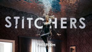 When Does Stitchers Season 3 Start? Premiere Date